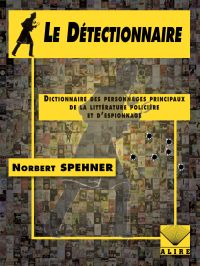 Détectionnaire (Le)