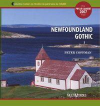 Newfoundland Gothic