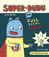 Super Dudu