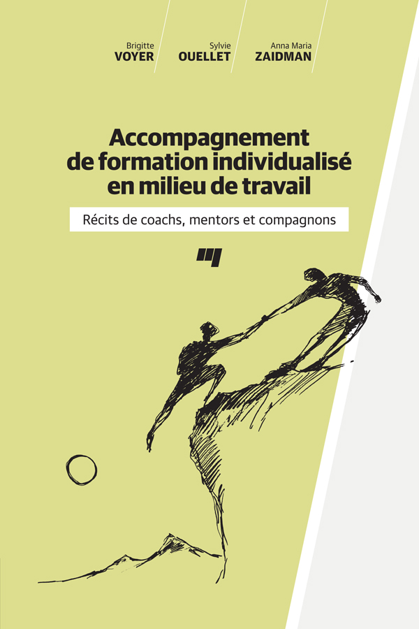 Accompagnement de formation...
