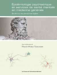Épidémiologie psychiatrique et services de santé mentale en médecine générale.