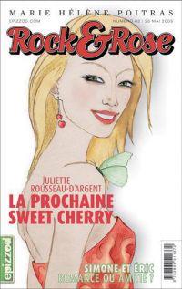Image de couverture (La prochaine Sweet Cherry)