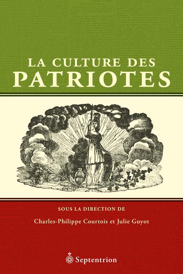 La Culture des Patriotes