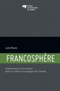 Francosphère