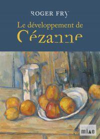 Le développement de Cézanne