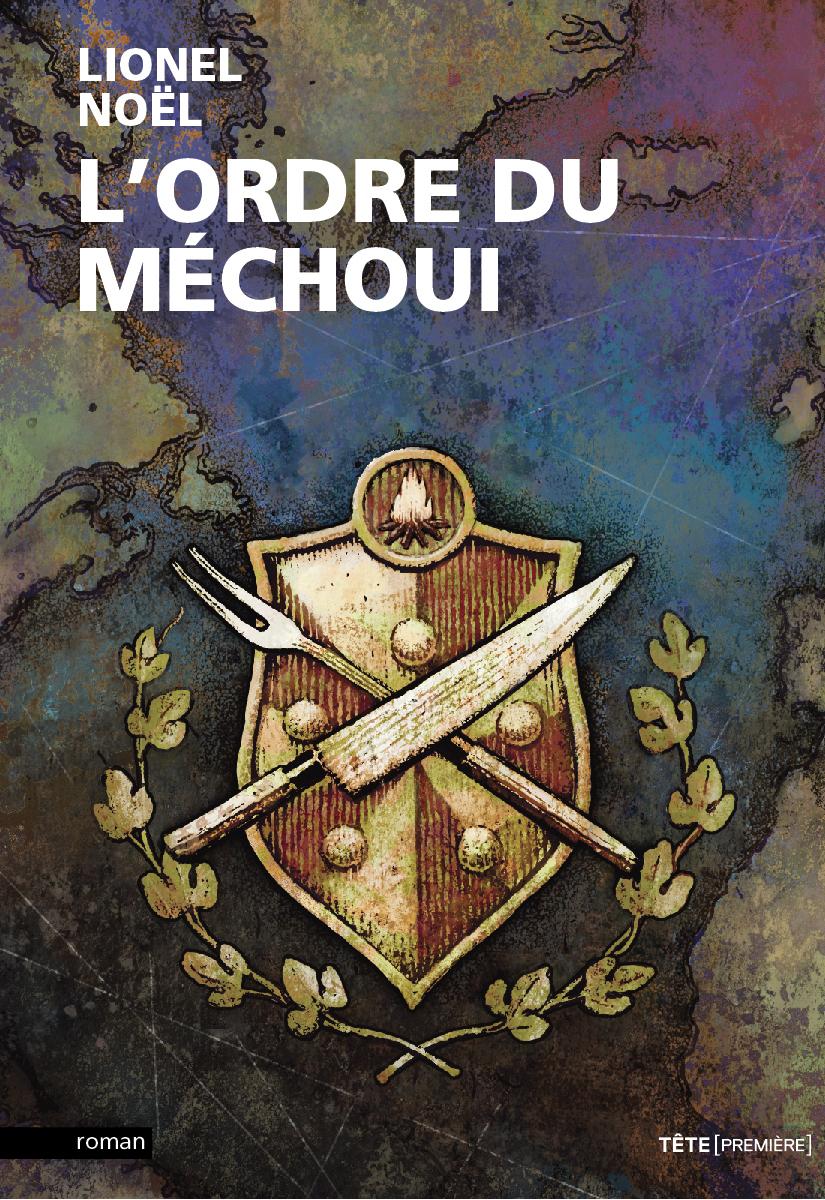 L'Ordre du Méchoui