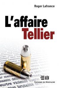 L'affaire Tellier
