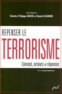Repenser le terrorisme