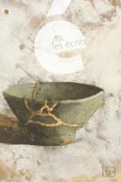 Image de couverture (Les écrits. No. 153, Automne 2018)
