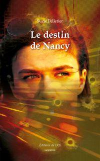 Le destin de Nancy