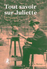 Tout savoir sur Juliette