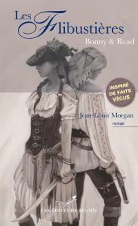Les Flibustières  Bonny & Read