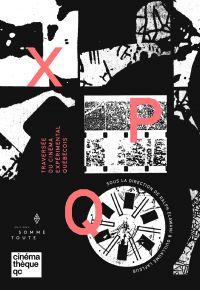 X P Q - Traversée du cinéma...