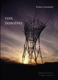 Voix indigènes