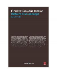 L'innovation sous tension :...