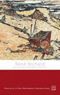 René Richard