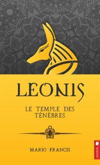 Leonis -Le temple des ténèbres