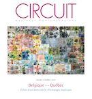 Circuit. Vol. 31 No. 2,  2021