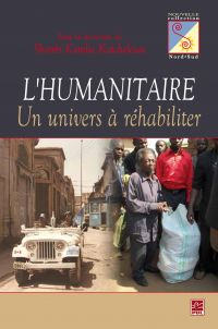 L'humanitaire : Un univers ...
