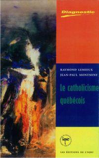 Catholicisme québécois