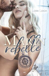 Marin rebelle