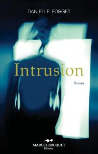 Image de couverture (Intrusion)