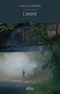 Cover image (L'avenir)