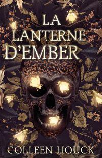 Cover image (La lanterne d'Ember)
