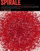 Spirale. No. 260, Printemps 2017