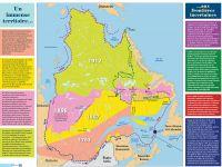 [016] Un territoire immense aux frontières incertaines