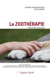 La zoothérapie - Nouvelles ...