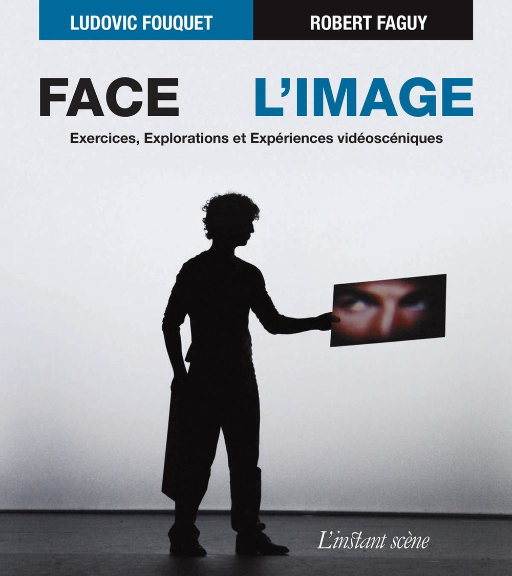Face à l'image