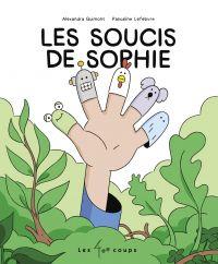 Les soucis de Sophie