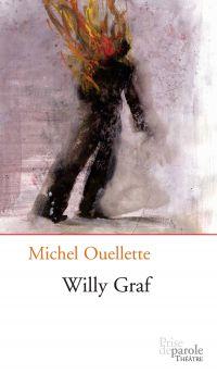 Willy Graf