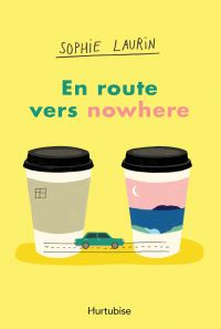 Image de couverture (En route vers nowhere)