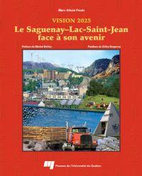 Saguenay-Lac-Saint-Jean fac...