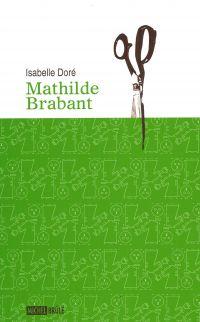 Mathilde Brabant
