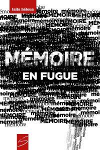 Mémoire en fugue