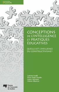 Conceptions de l'intelligen...