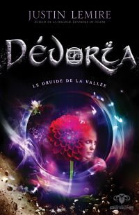 Dévoria - Le druide de la vallée