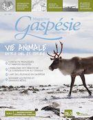 Magazine Gaspésie. no 199, ...