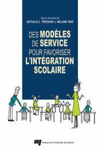 Des modèles de service pour...