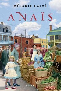 Cover image (Anaïs)