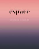 Espace. No. 128, Printemps-...