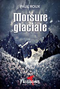 Image de couverture (Morsure glaciale)