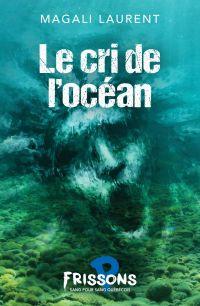 Le cri de l'océan
