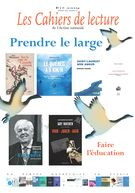 Les Cahiers de lecture de L'Action nationale. Vol. 13 No. 3, Été 2019