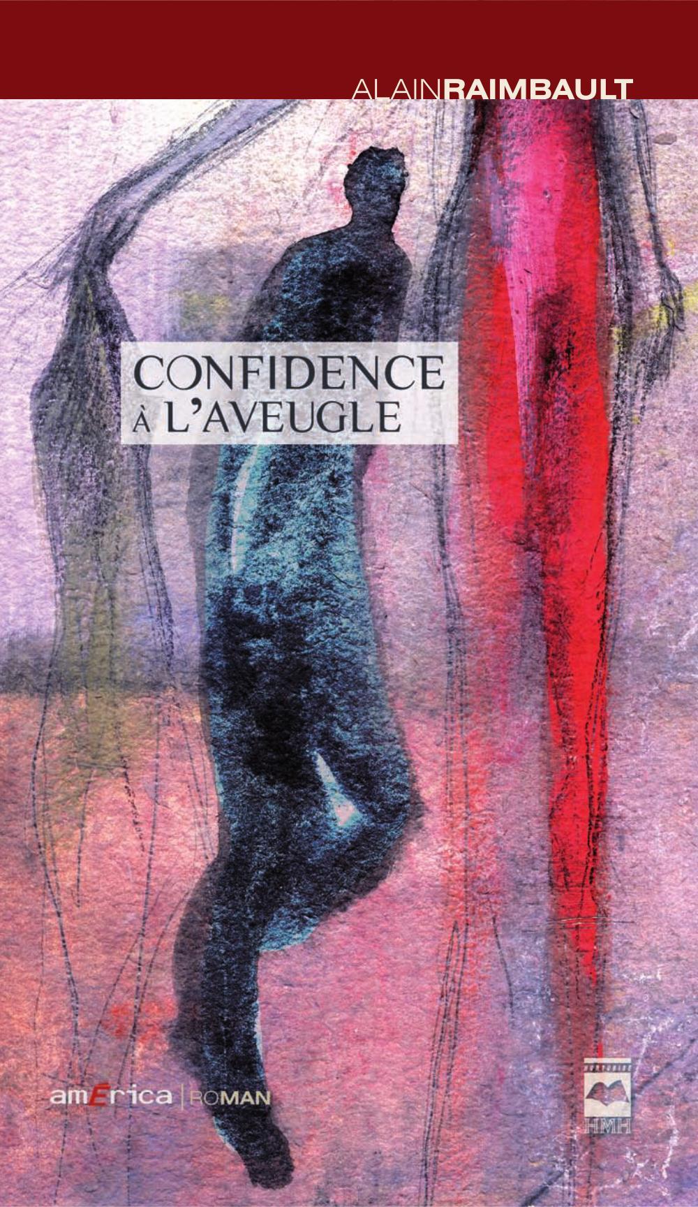Confidence à l'aveugle