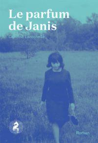 Le parfum de Janis