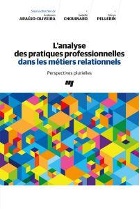 L'analyse des pratiques pro...